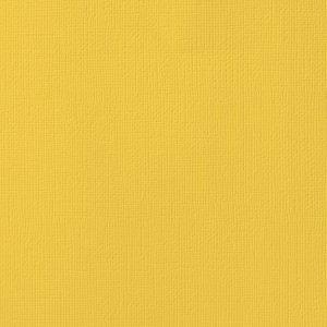 画像1: カードストック 71038 Sunflower