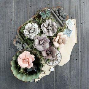 画像1: 586485  Salvage District Flowers (Trianon)6個入り